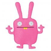 Игрушка мягкая малая (Wippy, 17,5 см). Uglydoll