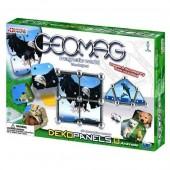 """Магнитный конструктор """"Geomag DekoAnimal S"""""""