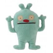 Игрушка мягкая малая (Fishy, 17,5 см). Uglydoll