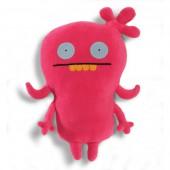 Игрушка мягкая (Gorgeous, 35 см). Uglydoll