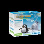 Конструктор Пингвин