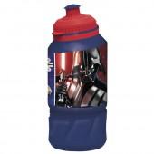 Спортивная бутылка Звездные войны (420 мл.)