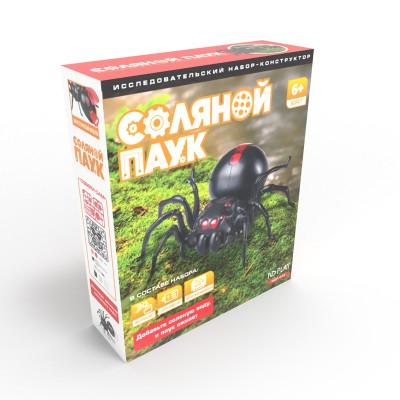 Конструктор Соляной паук
