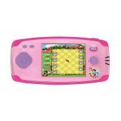 Игровая консоль, компактная - Принцессы Дисней (120 игр)