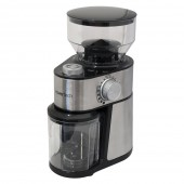 Кофемолка электрическая RoverTech CG043