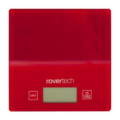 Весы кухонные электронные RoverTech KS111