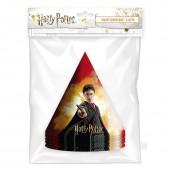 Harry Potter. Набор колпачков, 6 шт