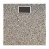 Весы RoverCare Stone BS01 / Светло серые