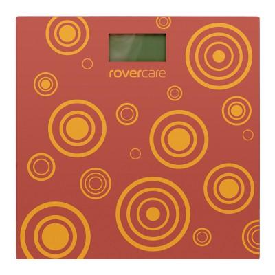 Весы напольные RoverCare Ease BS02
