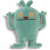 Игрушка мягкая (Fishy, 35 см). Uglydoll