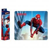 "Коврик для мыши ""Марвел"", диз. Spider-Man"