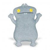 Игрушка мягкая малая (Babo, 17,5 см). Uglydoll