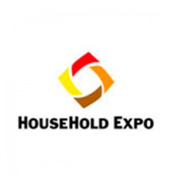 Выставка «HOUSEHOLD EXPO 2019» (10-12.09.2019)