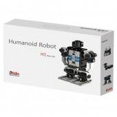 Робот-гуманоид Базовый набор