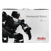 Робот-гуманоид Стандартный набор