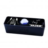Колонка беспроводная Звездные Войны Дарт Вейдер (Bluetooth, 2 х 3 Вт)