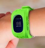 Как выбрать детские смарт-часы, и для чего они нужны?