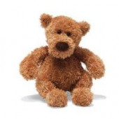 Игрушка мягкая (GUND Bears, Mini Schlepp Teddy Bear, 18 см). Gund