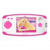 Игровая консоль, компактная. Барби (150 игр)