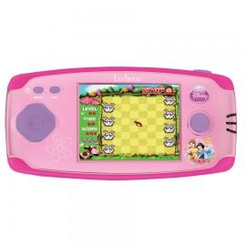Игровая консоль, компактная - Принцессы Дисней (150 игр)