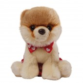 Игрушка мягкая (Itty Bitty Boo Bow-tie and Boxers, 12,5 см). Gund