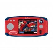 Игровая консоль, компактная. Великий Человек-Паук (150 игр)