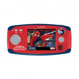 Игровая консоль, компактная - Человек Паук (150 игр)