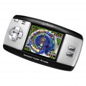 Игровая консоль, компактная (250 игр)