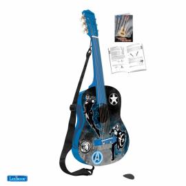 Акустическая гитара Мстители (78 cm)