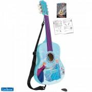 Акустическая гитара Холодное Сердце (78 cm)