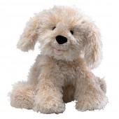 Игрушка мягкая (Karina Labradoodle Dog, 26,5 см). Gund