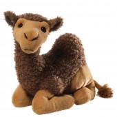 Игрушка мягкая (Camella, 24 см). Gund