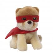 Игрушка мягкая (Itty Bitty Boo Superhero Boo, 12,5 см). Gund