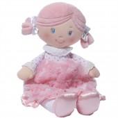 Игрушка мягкая (Celia Doll, 28 см). Gund