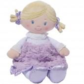 Игрушка мягкая (Cece Doll, 28 см). Gund