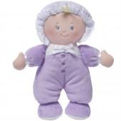 Игрушка мягкая (Lillie Doll, 23 см). Gund