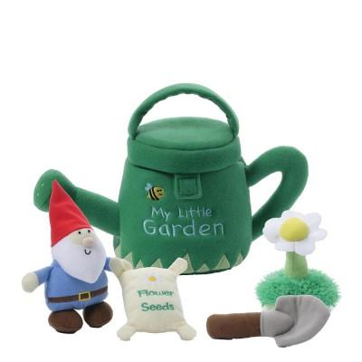 Игрушка мягкая (My Little Garden Play Set, 20,5 см). Gund