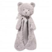 Игрушка мягкая (Grayson Bear Huggybuddy, 43 см). Gund