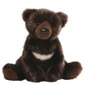 Игрушка мягкая (Mandell Bear, 30,5 см). Gund