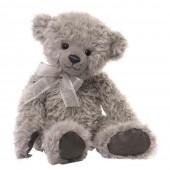 Игрушка мягкая (Jackson Bear, 38 см). Gund