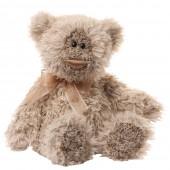 Игрушка мягкая (Sawyer Bear, 38 см). Gund