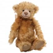 Игрушка мягкая (Braden Bear, 33 см). Gund