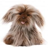 Игрушка мягкая (Layla Dog, 25,5 см). Gund