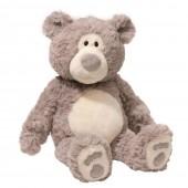 Игрушка мягкая (Asher Bear, 43 см). Gund