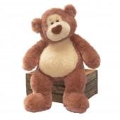Игрушка мягкая (Alfie Bear Large, 48 см). Gund