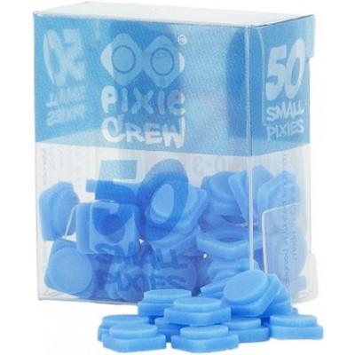 Набор Pixie  50шт, синий