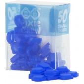 Набор Pixie  50шт, темно-синий