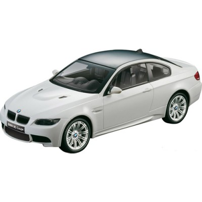 Радиоуправляемая машина MJX R/C BMW M3 Coupe 1:14 - 8542A