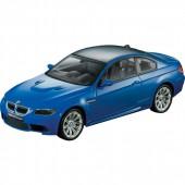 Радиоуправляемая машина MJX R/C BMW M3 Coupe 1:14 - 8542B