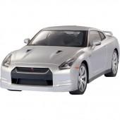 Радиоуправляемая машина MJX R/C Nissan GTR R35 1:14 - 8539B